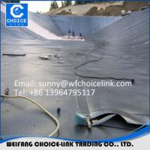 Buy cheap 1.2mm- 2.0mm Hot sale PVC waterproof membrane/roofing membrane from wholesalers