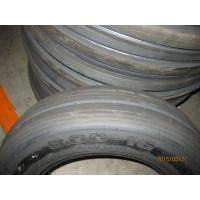 China BOSTONE 15 16 18 20 inch tractor front tyres F2 for sale | agricultural