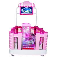 Buy cheap Camo Treads Music Kids Game Machine Planet Lottery Or Score Optinal from wholesalers