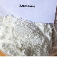 Buy cheap Aromasin Exemestane Acatate Anti Estrogen Steroids Powder CAS 107868-30-4 for Bulking Cycle from wholesalers