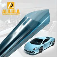 Buy cheap clear window tinting film from wholesalers