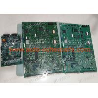 Buy cheap Square Electronic XLc7000 and Z7 Cutter Parts Green Pca Mcc3 Control Board 86026004 To Auto Cutter Parts from wholesalers
