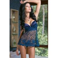 Buy cheap Sexy Lingerie Wholesale Dazzling Desire Babydoll Lingerie Sexy Babydoll Lingerie Chemises wholesale from manufacturer from wholesalers