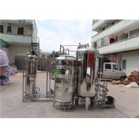 Buy cheap Water Filter Machine RO Water Treatment Plant Solar Water Purification from wholesalers