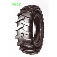 Buy cheap Agriculture Tyre (Agricultural Tire) from wholesalers