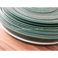 Buy cheap Anti - Slip Food Grade PVC Conveyor Belt Rubber Belt For Food Industry Conveyor from wholesalers