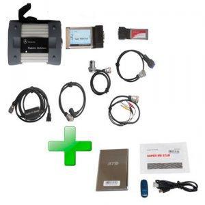 Mercedes benz diagnostic tool popular mercedes benz for Best mercedes benz diagnostic tool