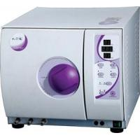 Buy cheap 60L Pressure Steam Autoclave For Tattoo Equipment from wholesalers