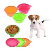 Buy cheap Food Grade Silicone Bowl / Collapsible Silicone Box / Microwave Food Container from wholesalers
