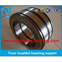 Buy cheap Cylindrical Roller Bearing SL185013 Pressure Roller Bearings Double Row Full Complement Roller Bearing SL185013 from wholesalers