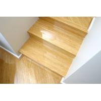 Buy cheap Cheap Black Bamboo Flooring product