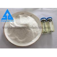 Buy cheap Testosterone Base Bodybuilding Muscle Growth steroids For Bulking Cycle product