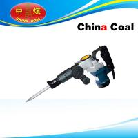 Buy cheap Electric Pick product