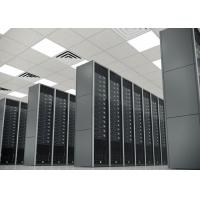 Buy cheap Cost Effective Dedicated Server Web Hosting Multiple Redundant Internet Connection from wholesalers