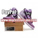 Buy cheap Paypal--Nike Dunk SB, Dunk lows, Dunk highs, Dunk Men, Dunk Women from wholesalers