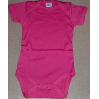 Buy cheap wholesale in stock assorted new born baby short sleeve Rompers,infant creeper ,BB onesie from wholesalers