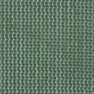 Buy cheap Agro Shade Net - Green Shade Net product