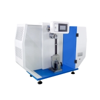 Buy cheap Digital Charpy Impact Testing Machine IS0 179-2000 from wholesalers