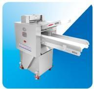 Buy cheap Automatic Dough Sheeter (YMZD350 and YMZD500) from wholesalers