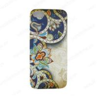 Buy cheap Flower Series Plastic Case for iPhone 5 / for iPhone 5 Plastic Case product