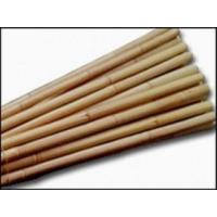 Buy cheap Bamboo Pole And Bamboo Stake And Bamboo Cane from wholesalers