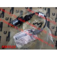 Buy cheap Original ISC8.3 Cummins actuator etr fuel control 4903523 from wholesalers