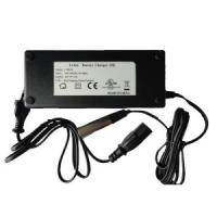 Buy cheap 42V 2A Li-ion Battery Pack Charger / Electric Charger L100-36 from wholesalers