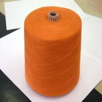 Buy cheap DTY Polyester yarn product