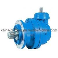 Buy cheap SL300 Right Angle Planetary Gearbox Series from wholesalers