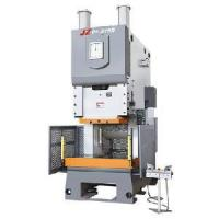 Buy cheap High Performance Press with Wet Clutch and Hydraulic Overload Protector (JZ21 Series) from wholesalers