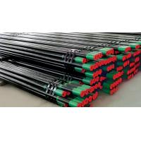 API 5L PSL2 Oil Steel Pipe