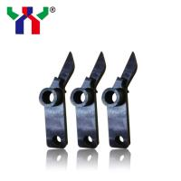 Buy cheap printing machine spare parts cam lever for Heidelberg GTO 52 from wholesalers