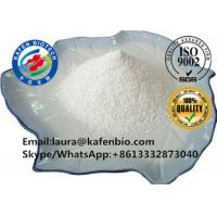 China Professional Pharmaceutical Raw Materials Vitamin C Ascorbic Acid CAS  50-81-7 on sale