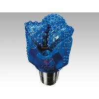 Buy cheap ATR Series Tricone Roller Bits Drill Bits from wholesalers