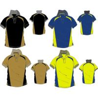 Buy cheap New Design Polo Shirt from wholesalers