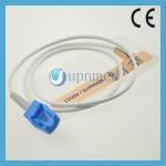 Buy cheap Datex Ohmeda Compatible Neonate Disposable SpO2 Sensor - OXY-F-UN;Diposable Spo2 sensor from wholesalers