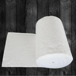 Buy cheap Aluminium silicate from wholesalers
