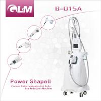 Buy cheap 40Khz non-surgical Body Sculpting Machine / body shaping machine from wholesalers