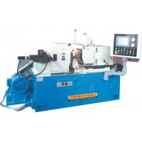 Buy cheap MK10100 CNC high precision centerlesss grinding machine from wholesalers