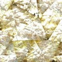 Buy cheap Shell Tile (MT-C03) from wholesalers