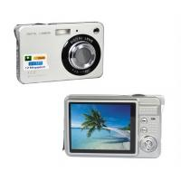 Buy cheap Hot Sales 12MP Digital Camera from wholesalers