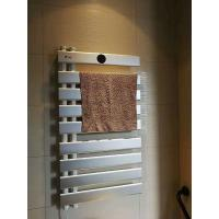 Buy cheap Bathroom Hotel Electric Heating Drying Rack Stainless Steel Surface Finishing from wholesalers