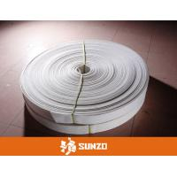 Buy cheap Manufacturer of vertical wick drains in China from wholesalers