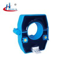 Buy cheap Split Core Hall Effect Current Transducer Open Loop 4V Output CS600EKG product