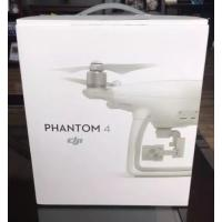 China DJI PHANTOM 4 DRONE QUADCOPTER WhatsApp Number : +13232108826 on sale