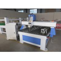 Buy cheap cnc router kit / wooden door design cnc router machine 1325 1530 / woodworking cnc router for furniture from wholesalers