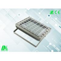 Buy cheap High Power 120w Explosion Proof Fluorescent LED Light For Shopping Mall from wholesalers