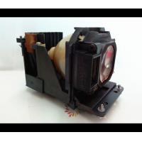 Buy cheap Original Panasonic Projector Lamp PT-LB75 PT-LB78U PT-LB80U ET-LAB80 For School product