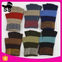 Buy cheap 2017 Half Finger Sweet Warm Writing Sports Wholesale Cheap Gloves Best Gift For Boy Child from wholesalers