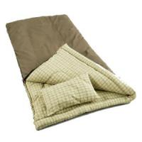 Buy cheap New hollow fibre sleeping bag OEM from wholesalers